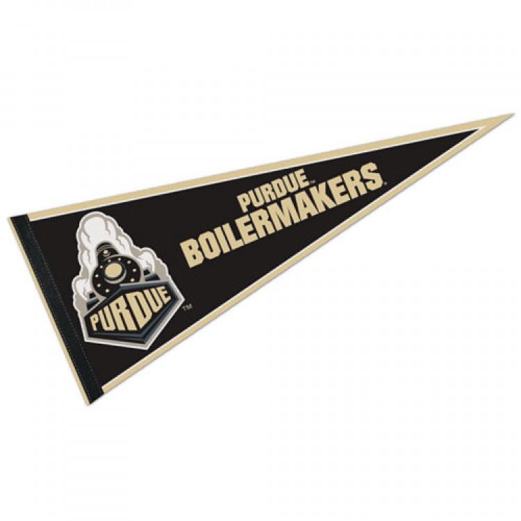 purdue boilermaker