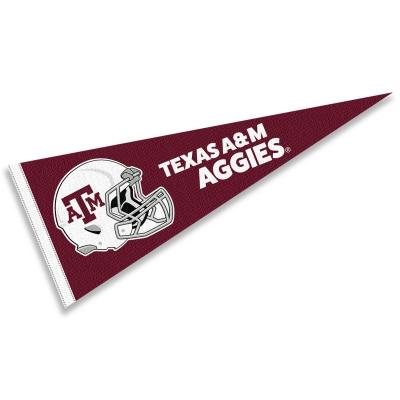 University of Miami Hurricanes Licensed NCAA Ribbons /& Mini Pennants