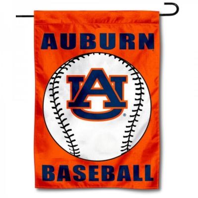 Missouri State University Baseball Garden Flag and Yard Banner