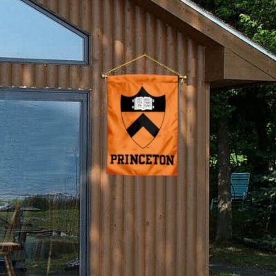 Princeton House Flag